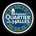 Association des Commerçants du Quartier des Halles