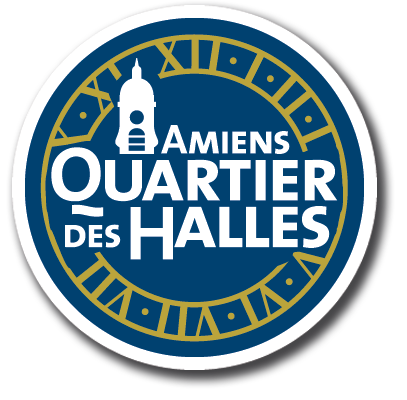 acqh-association-commercant-amiens-quartier-halles