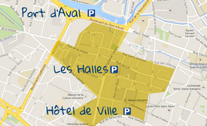 acqh-plan-commerce-quartier-des-halles-parking-amiens