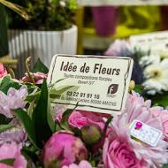 idee-de-fleurs-amiens-quartier-des-halles