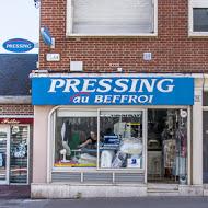 pressing-du-beffroi-amiens-quartier-des-halles