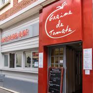 restaurant-graine-de-tomate-amiens-quartier-des-halles