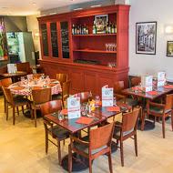 restaurant-la-dolce-vita-amiens-quartier-des-halles