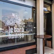 restaurant-le-bar-a-huitres-amiens-quartier-des-halles