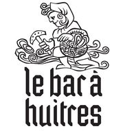 restaurant-le-bar-a-huitres-logo-amiens-quartier-des-halles