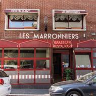 restaurant-les-marronniers-amiens-quartier-des-halles