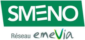 smeno-logo-amiens-quartier-des-halles