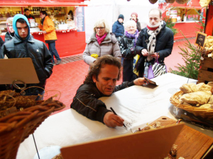 Amiens-marche-de-noel-ACQH-association-des-commercants-amiens-2014