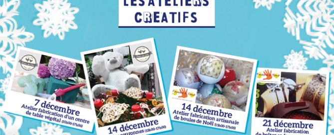 Ateliers-creatifs-ACQH-Amiens-marche-de-noel