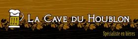 lacaveduhoublon-logo-amiens-quartier-des-halles