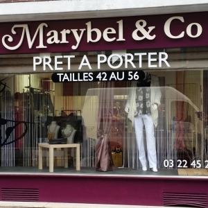 marybel-amiens-quartier-des-halles