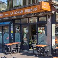 restaurant-la-bonne-humeur-amiens-quartier-des-halles