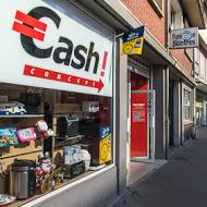cash-concept-amiens-quartier-des-halles