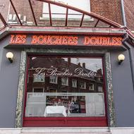 restaurant-les-bouches-doubles-amiens-quartier-des-halles