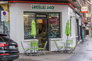 lansellessnack-amiens-quartier-des-halles