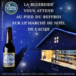 Accueil-bandeau-bluereide-acqh-noel