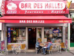 bar-tabac-des-halles-amiens-quartier-des-halles