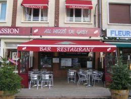 restaurant-le-mezze-de-gaby-amiens-quartier-des-halles