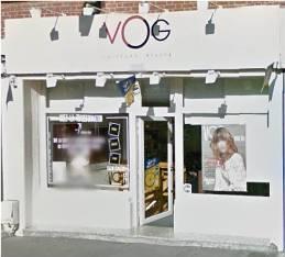 vog-coiffure-amiens-quartier-des-halles