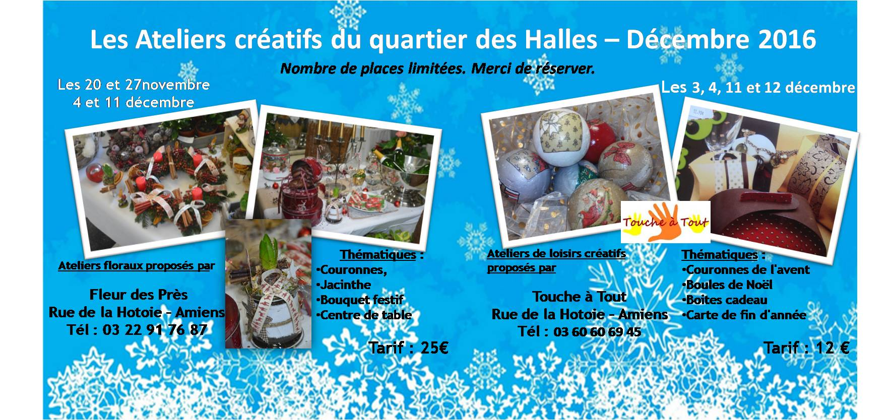 ATELIERS CREATIFS-ACQH-association-des-commercants-Amiens