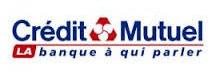 credit-mutuel-logo-amiens-quartier-des-halles