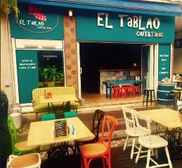 el-tablao-amiens-quartier-des-halles