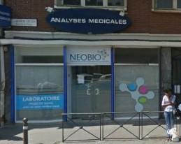 laboratoire-neobio-amiens-quartier-des-halles