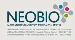 laboratoire-neobio-logo-amiens-quartier-des-halles