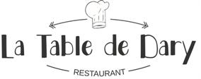 latablededary-logo-amiens-quartier-des-halles