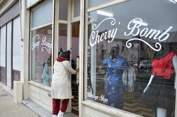 cherrybomb-amiens-quartier-des-halles